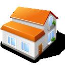 1384450092_Home