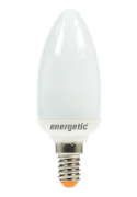 energylab-candle