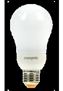 energylab-classic