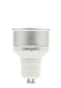 energylab-dim-gu10