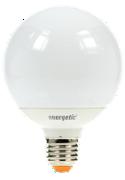 energylab-globe