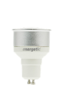 energylab-gu10