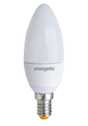 energylab-led-candle