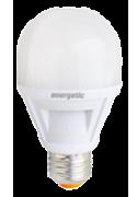 energylab-led-classic