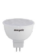 energylab-led-gu53
