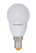 energylab-led-miniglobe