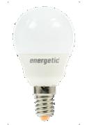 energylab-mini-globe