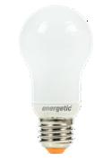 energylab-quickgstart