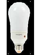 energylab-sensor-classic