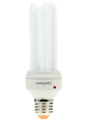 energylab-sensor-uline