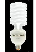 energylab-spiral-mega