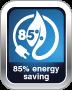 led-energy