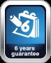 led-guarantee