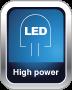 led-highpower