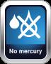 led-nomercury